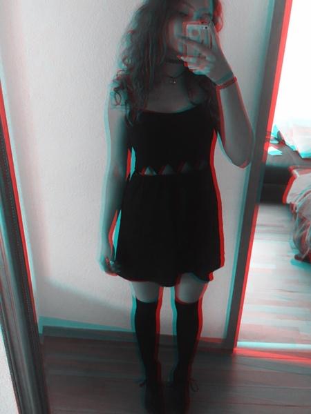 hope_dope_'s Profile Photo