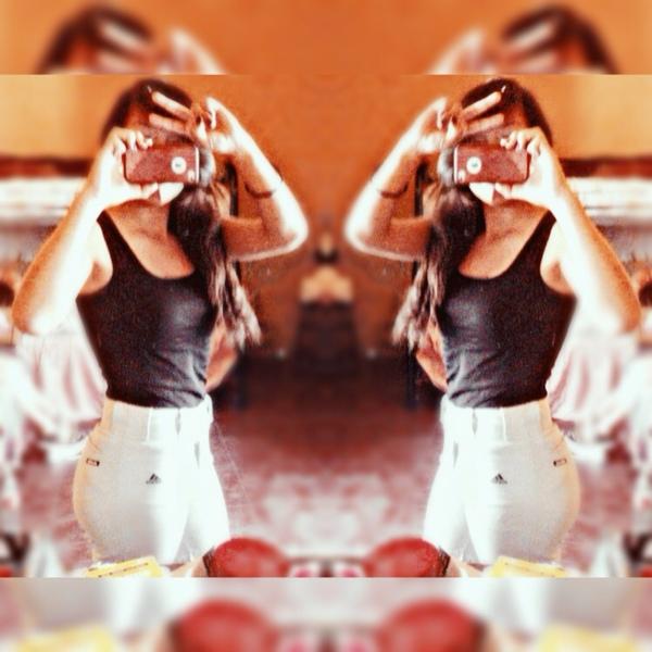 SamanthaJaQueliinMendoza's Profile Photo
