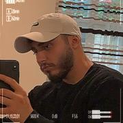 Bilal7_Smv's Profile Photo