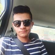 moralesjosedejesus's Profile Photo