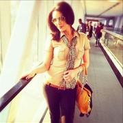 lia8989's Profile Photo