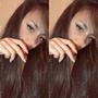 saraa_mura's Profile Photo