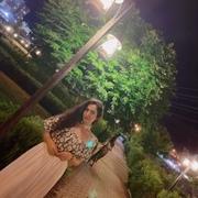 niina_soran's Profile Photo