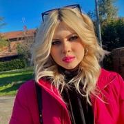 Ssarambrosino2's Profile Photo