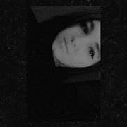 Ozi8110's Profile Photo