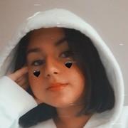 linda_06_'s Profile Photo