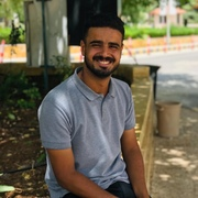 ibrahimalsaqer98's Profile Photo