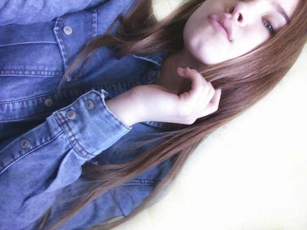 olgelia_myau's Profile Photo
