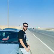 MoHaMed_YoUsRi88's Profile Photo