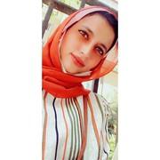somayamanfy's Profile Photo