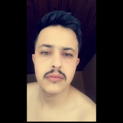 Nassem_Odeh's Profile Photo