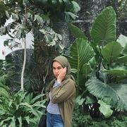 yuriaffh's Profile Photo