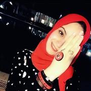 Noon633's Profile Photo