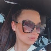 kosztyuedit's Profile Photo