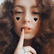 Topa_Tasya's Profile Photo