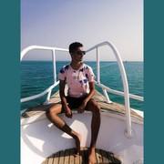 mohamedwaleeds3932's Profile Photo