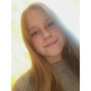 Eleonora2030's Profile Photo