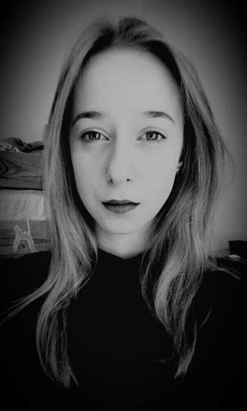 Ciasteczko1801's Profile Photo