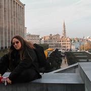 clariitasanchez's Profile Photo