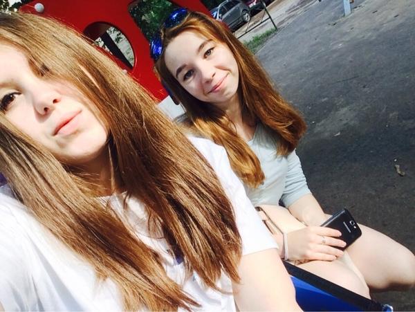 vasilisa_3625's Profile Photo