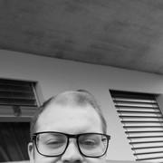 ReneScherr's Profile Photo