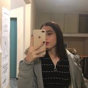 aysel098's Profile Photo