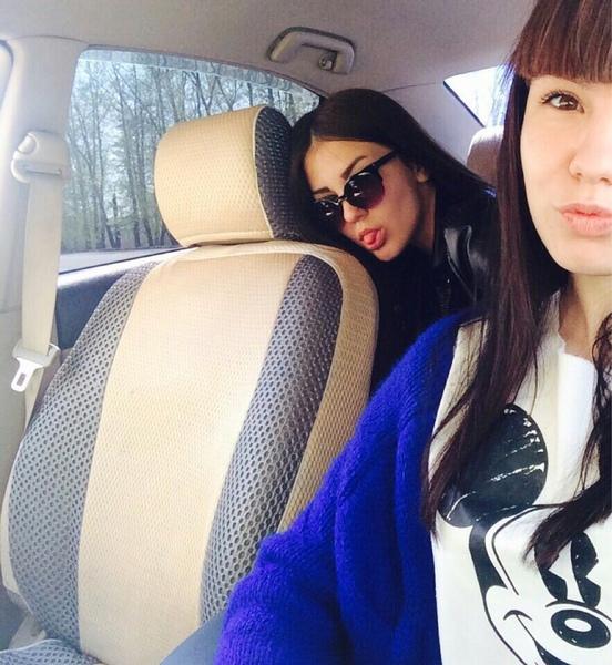 Sasha29_04's Profile Photo