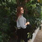 Yana1331's Profile Photo