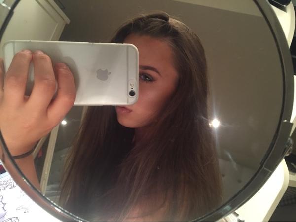 Elenawindholz's Profile Photo