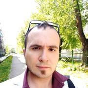deviant74's Profile Photo