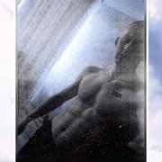 ivanvolkov2113's Profile Photo