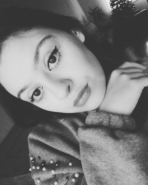 loveselfy's Profile Photo