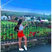coco_62_Fati's Profile Photo