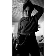 xxnielegalnaxx633's Profile Photo
