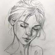 kseniat14's Profile Photo