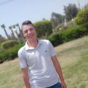 mohamednageh000's Profile Photo