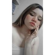 joselinvasquez3's Profile Photo