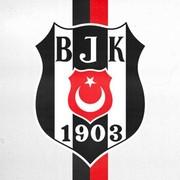 Futboldunyasi35's Profile Photo
