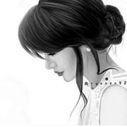 emanosamaabdelkader's Profile Photo