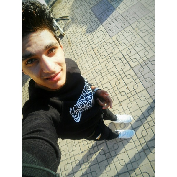 mynamemezoo's Profile Photo