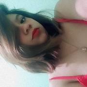 aideHdZ22's Profile Photo