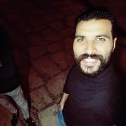 mhmdadel1993's Profile Photo