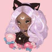 mirella_la_pazzarella's Profile Photo