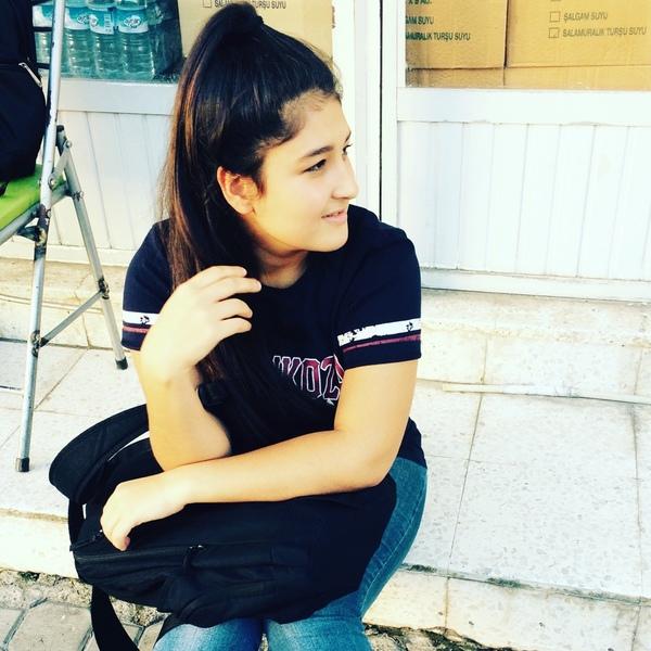 goren_sila's Profile Photo