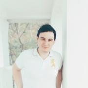 artezorIG's Profile Photo