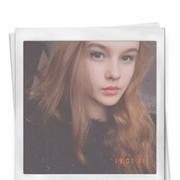 ledyaevaolesya699's Profile Photo