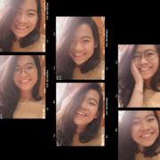 AmmeeL_'s Profile Photo