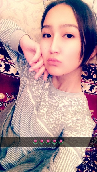 dia_kal's Profile Photo