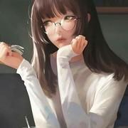 safaasweet99's Profile Photo