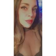 Ainhoa15eterno's Profile Photo